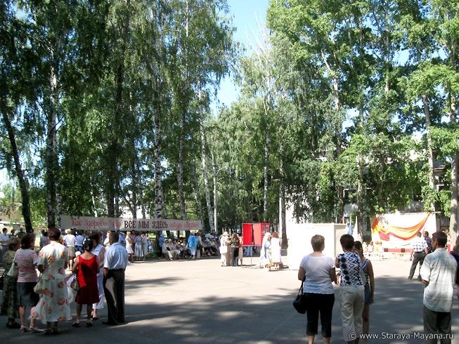 http://www.staraya-mayna.ru/forum/img/foto397.jpg