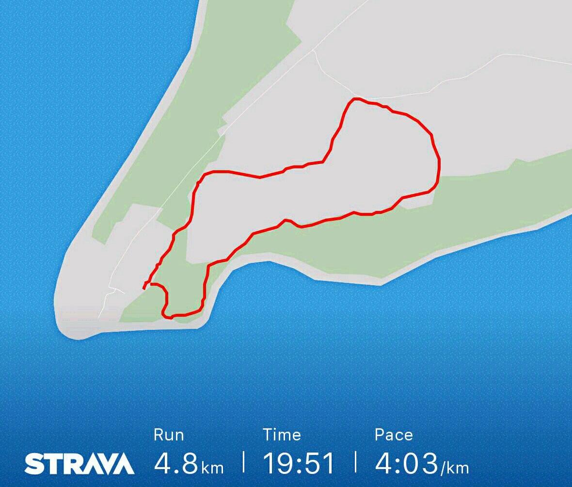 Трасса проведения гонок на ездовых собаках, русский берег, старая майна, старомайнский район