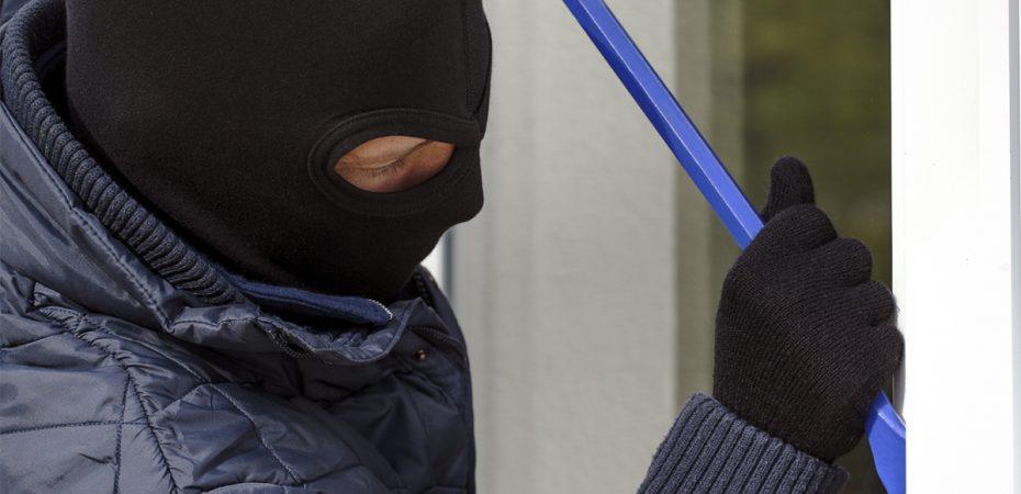 Житель Малой Кандалы был пыл причастен к нескольким кражам